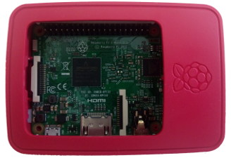 Reliably connecting Raspberry Pi to Internet — part 1